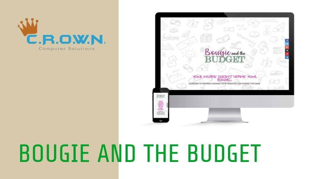 Bougie and the Budget
