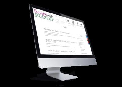 mock_bougiean_2019-0523_slide_03-desktop