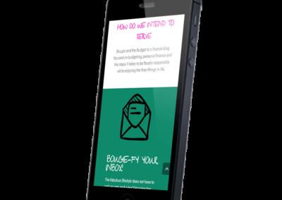 mock_bougiean_2019-0523_slide_05-mobile